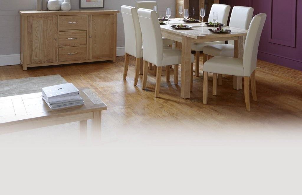 Aston Coffee Table DFS : astonherolisterss from www.dfs.co.uk size 1024 x 660 jpeg 84kB