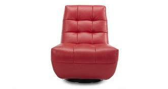 Astro Swivel Chair