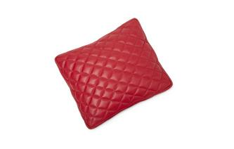 Rectangular Cushion New Club