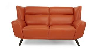 Atomic 2 Seater Sofa