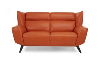 2 Seater Sofa Vogue