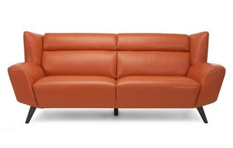 3 Seater Sofa Vogue