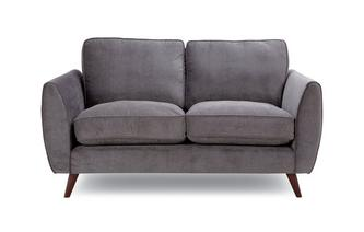2 Seater Sofa Plaza
