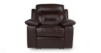 Bachelor Electric Recliner Chair