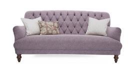 Bailey Wool Maxi Sofa