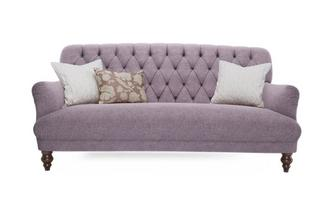 Wool Maxi Sofa Bailey Wool