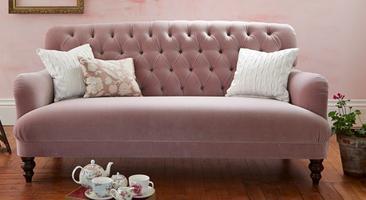 Bailey Classic Sofas