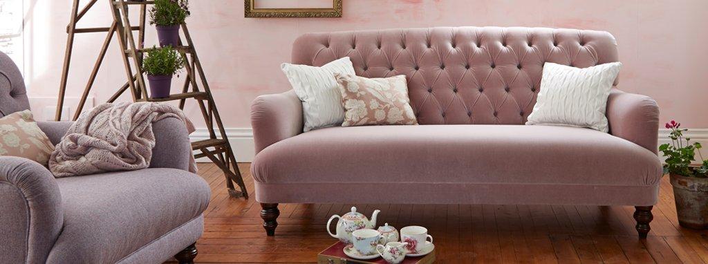 ... Armchairs Bailey Classic Sofas