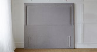 Bakerloo King Size (5 ft)  Headboard