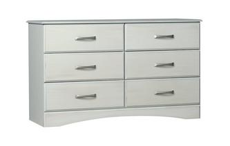 6 Drawer Chest Ballena