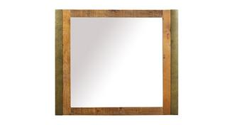 Barclay Wall Mirror
