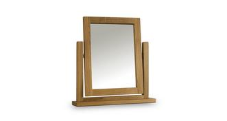 Barnhouse Dressing Table Mirror