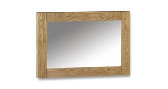 Barnhouse Wall Mirror
