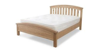 Bay Side Super King (6 ft) Bedframe