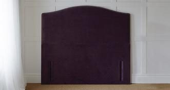 Bayswater Double (4 ft 6) Headboard