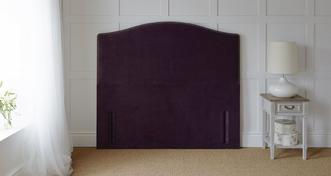 Bayswater King Size (5 ft)  Headboard