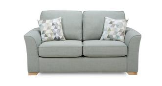 Beau 2 Seater Sofa