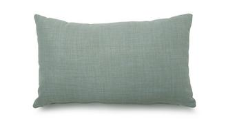 Beau Plain Bolster Cushion