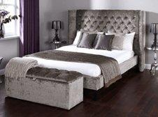 bedroom furniture range image