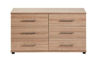6 Drawer Chest Belize