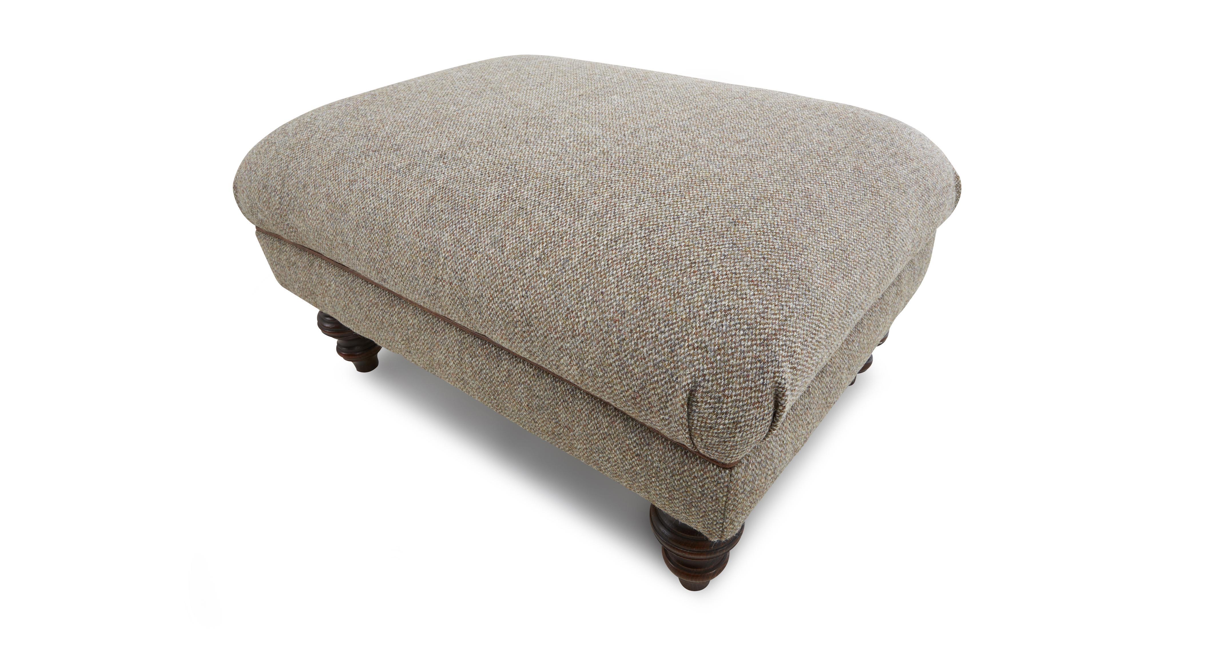 footstool ireland 2