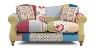 Betty Patch Medium Sofa