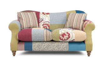 Patch Medium Sofa Betty Patch