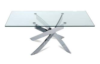 Coffee Table Blade