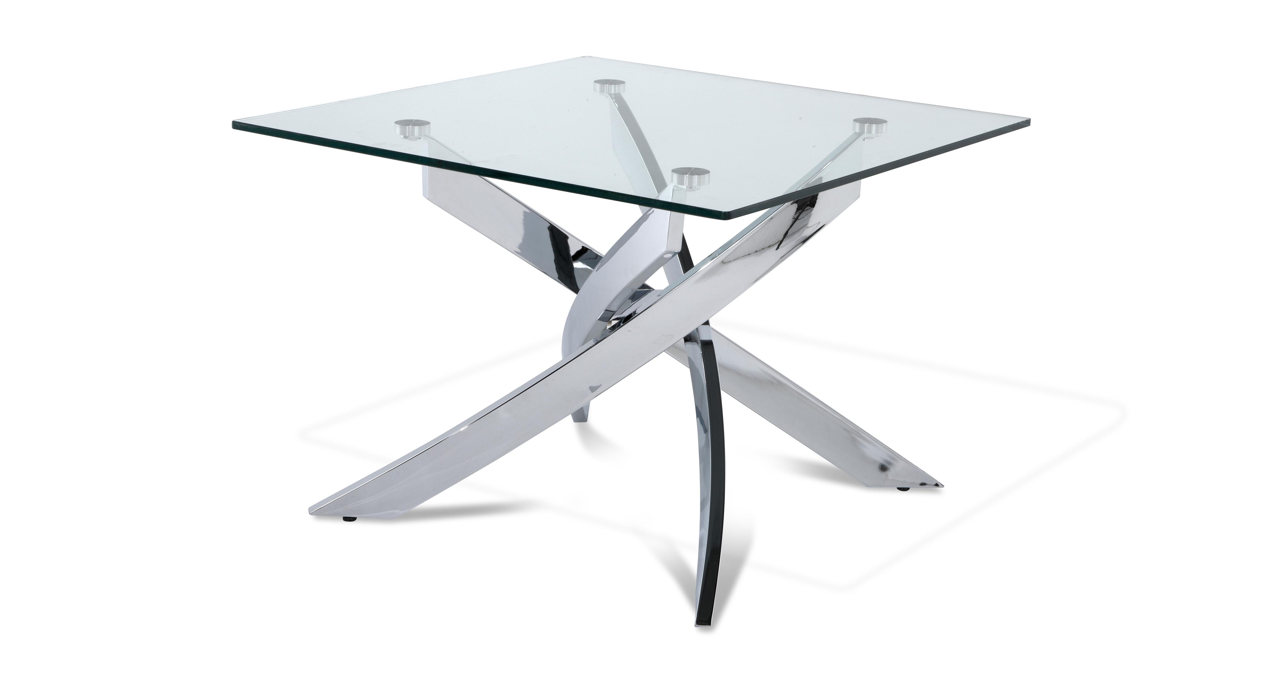 Blade lamp table dfs for Lamp table dfs
