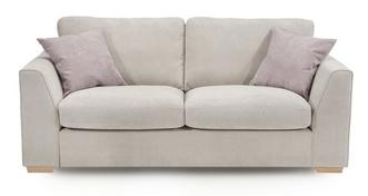 Blanche 3 Seater Sofa