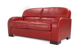 3 Seater Deluxe Sofa Bed Venezia