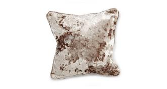 Bling Small Scatter Cushion