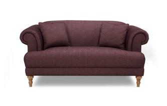 Midi Sofa Blink Plain