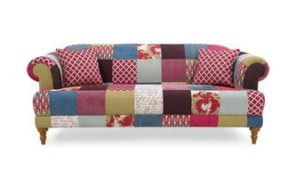 Maxi Sofa Blink Patch