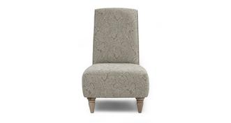 Blyth Accent Chair
