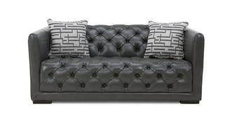 Boss Medium Sofa