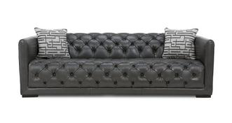 Boss Large Sofa