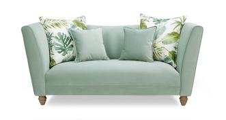 Botanic 2 Seater Sofa