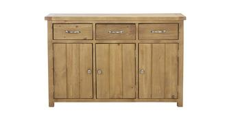 Bracken Sideboard