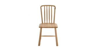 Bramley Dining Chair
