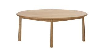 Bramley Coffee Table