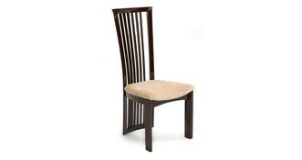 Brisbane Salvadore Dining Chair