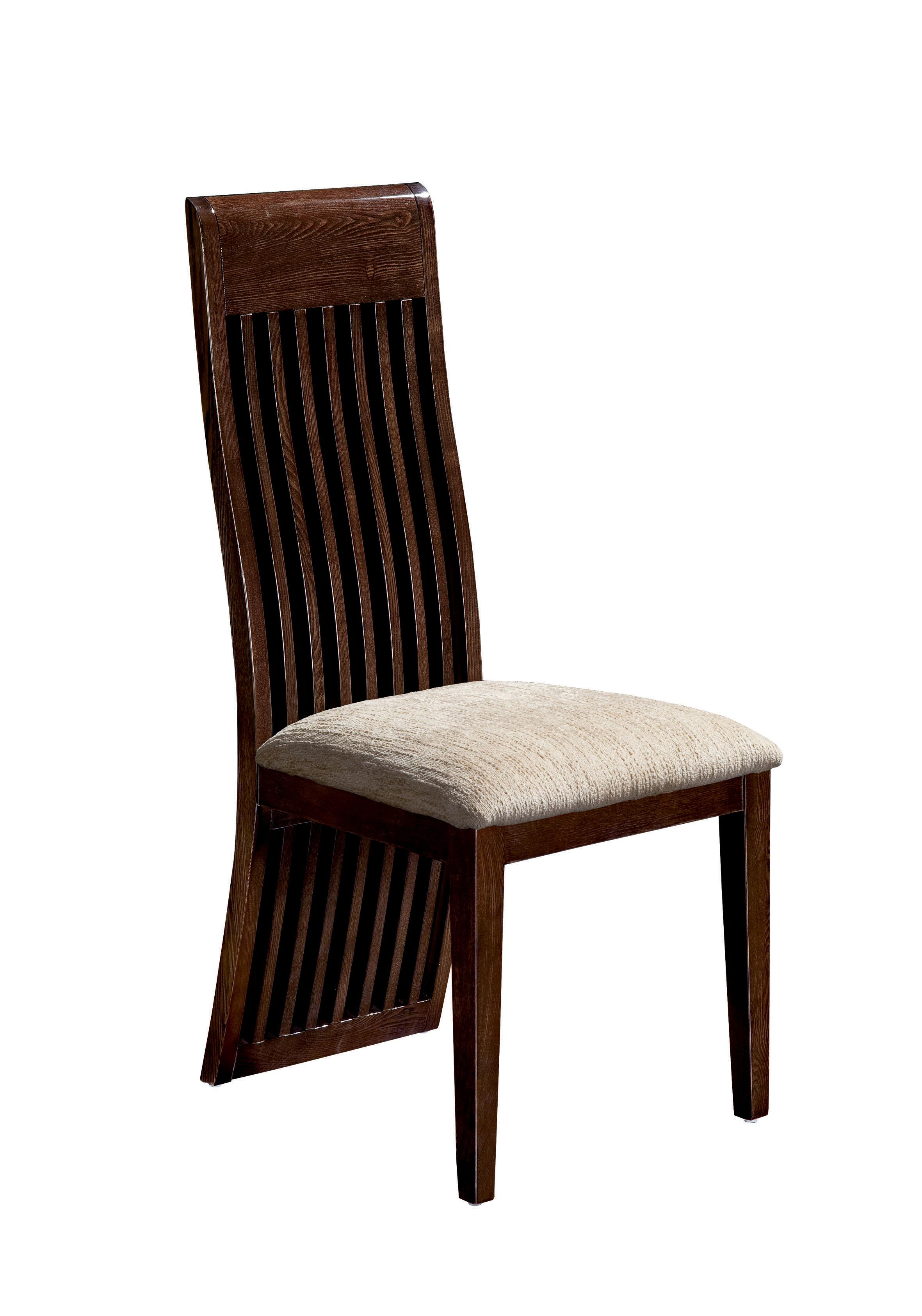 Brisbane Lima Dining Chair Lima Chair DFS