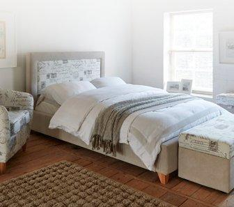 beds buying guid image