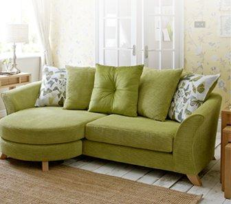 choosing a sofa guide image
