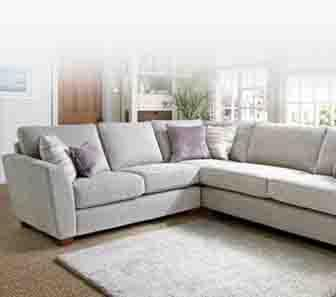 corner sofa buying guide image