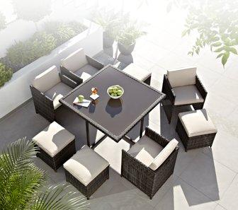 garden furniture guide image