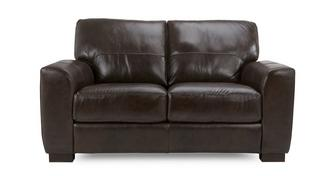 Candid 2 Seater Sofa