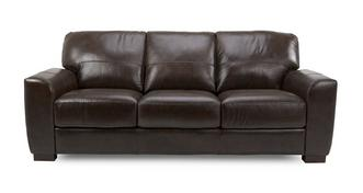 Candid 3 Seater Sofa