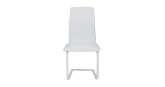 Canova Cantilever Dining Chair